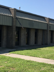 1,000 sqft Office Space For Rent / Lease - Great Location