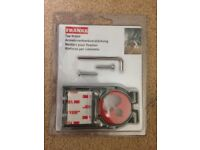 Franke Tap Brace new in packet