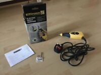 Electric Tool Remover