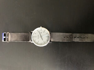 Montre nixon rollo 42mm