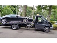MANCHESTER CAR DELIVERY TRANSPORT / RECOVERY AND VEHICLE COLLECTION NATIONWIDE
