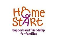 Part-Time Family Support Worker (Home-Start East Highland - Inverness Base) - 20hrs
