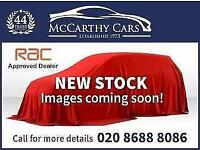2013 Volvo XC60 2.4 D5 Turbo Diesel R Design AWD 4x4 4WD 6 Speed Auto Pan Roof S