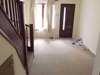 Orient Properties Proud to present Beautiful 2 bedroom house to rent in Woodford Green.