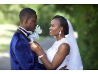 Wedding / Family Portrait / Kids Photo /Event Photographer
