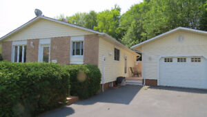 69 Pearson Dr in Elliot Lake ON