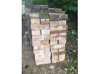 59 London Bricks