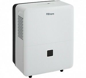 BRAND NAME ALL SIZE ENERGY STAR DEHUMIDIFIER FROM $79.99 NO TAX
