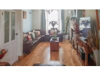 Fabulous Newly Refurbished 3 bedroom Property with Loft Conversion and Extension