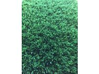 40mm Artificial Grass