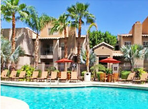 THE ALLISON - Fully Furnished and the Perfect Vacation Getaway!