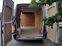 MAN AND VAN HIRE🔴HOUSE, FLAT, STUDENT, STORAGE REMOVALS / ITEM DELIVERY / MOVING / DISCOUNT / CHEAP