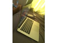 """Macbook air 2014 13"""" perfect conditions"""