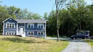 Homes for Sale in Waverley, Halifax, Nova Scotia $356,900