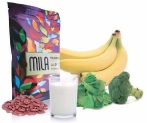 CHIA SEED   10 x 16 oz. bags for $170 + ship$29 TOTAL NUTRITION