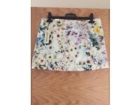 River Island Skirt - Brand New with Tags