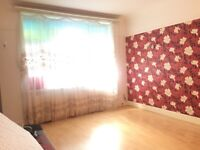 Room to Rent In GOODMAYES IG3 9UF==RENT £460PCM ALL BILLS INCLUDED==