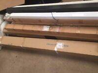 projector screens joblot 14 all togeather bargain new must go CONTACT ME!!!