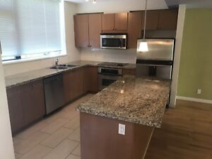 Complete kitchen +3 bathrooms cabinets for sale