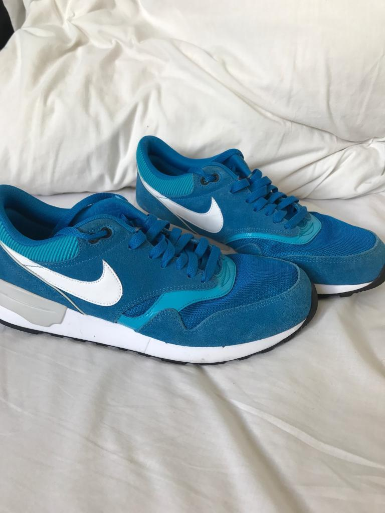 Nike Air Odyssey (New)