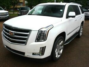 2016 Cadillac Escalade Premium LOADED 1 OWNER FINANCE AVAILABLE