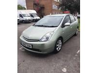 Toyota Prius T Spirit 2007 in very good condition service history drives excellent