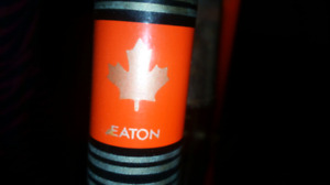 Eaton Road King Small Frame (MOVING  MAKE ME AN OFFER