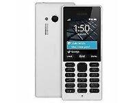 Nokia 150 2017 (Unlocked)
