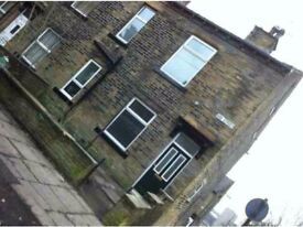 2 Bed End Terrace to Rent in Boothtown, Halifax, HX3 £425pcm