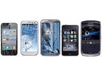 Buying your cracked or damaged phone(iphone,samsung,lg,sony and others)