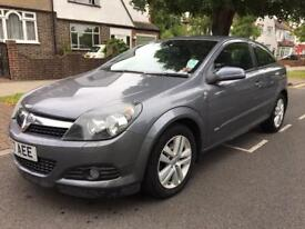 2007 Vauxhall Astra 1.6 - Service History - HPI CLEAR - MOT May 2018- Low Miles