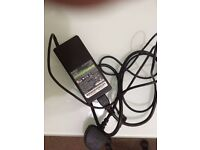 SONY VAIO LAPTOP CHARGER(GOOD CONDITION)