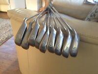 Ping Eye 2 Golf Clubs