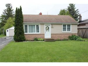 house for rent in niagara falls for only $1300