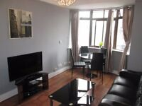 Holiday / Short Term / Marble Arch / central London / Very spacious 1 bedroom apartment