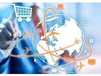 Seeking Investor Partner for innovative online sales platform - 45,000 GBP