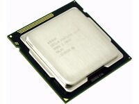 Intel Pentium G620 Dual Core 2.60GHz LGA155 Sandy Bridge CPU Processor + ADATA 2GB DDR3 1333MHZ RAM