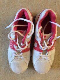 Nike Running Trainers
