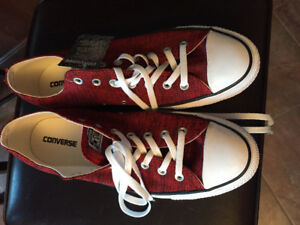 Converse shoes brand new!!