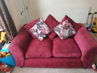 2x2 sofas for sale