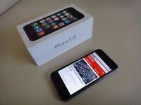 Apple iPhone 5S Unlocked (Any Sim)