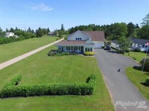 Homes for Sale in Stanhope, Prince Edward Island $365,000