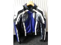 Ladies rst jacket