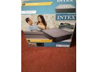 Air bed (used)