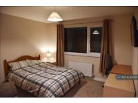 1 bedroom in Countess Terrace, Whitehaven, CA28