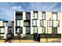 3 bedroom flat in Latitude House, Primrose Hill, London NW1