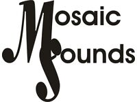 Mosaic Sounds: Sound engineers with equipment for hire.