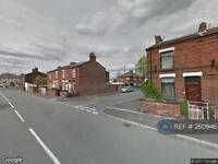 2 bedroom house in Fleet Lane, Merseyside, WA9 (2 bed)
