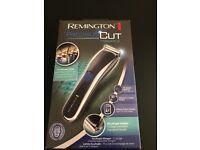 Remington Precision Cut Titanium Plus (Brand New)