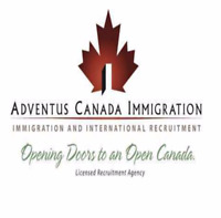 Help with immigration from RCIC professional